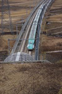 藤田八束の鉄道写真@バレンタインデーに何をすべきか、その意味は・・・可哀そうなチョコレート - 藤田八束の日記