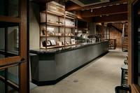 COFFEE VALLEY (池袋)アルバイト募集 - 東京カフェマニア:カフェのニュース