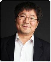 パク・テギョン - 韓国俳優DATABASE