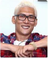 パク・チュニョン - 韓国俳優DATABASE