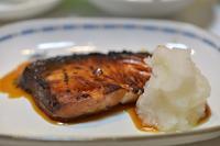 たけのこ寿司 - おいしい日記
