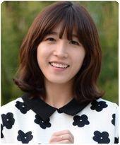 イ・チョヒ - 韓国俳優DATABASE