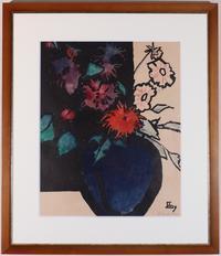 5月27日 - 川越画廊 ブログ