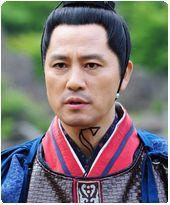 イ・イルジェ - 韓国俳優DATABASE