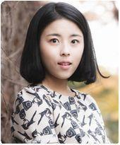 ドヒ - 韓国俳優DATABASE