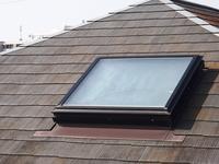 屋根の点検とメンテナンス - 快適!! 奥沢リフォームなび