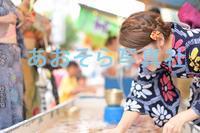祇園祭 浴衣で歩く宵山 ♯2 - あ お そ ら 写 真 社