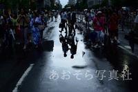 2015祇園祭 宵山 - あ お そ ら 写 真 社