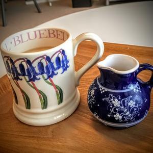 マグカップ - Do-Re-Mi