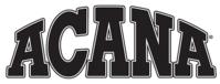 ACANA  FOOD Campaignアカナ フード キャンペーン 延長!! - ろい ロイ Roy !