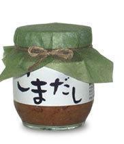 6月20日(水)の営業時間は12:00~19:00です。お待たせしました!「ごまだし」入荷します!(miso汁香房は6月最終営業となります。) - miso汁香房(ロジの木)