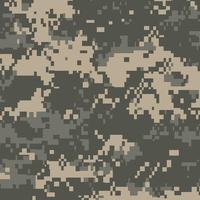 マグネッツ神戸店 1/3(日)ModernMilitary Item入荷! #4 US.Military GENⅢ LEVEL4~6!!! - magnets vintage clothing コダワリがある大人の為に。