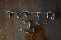 ブレード、テープ、コード、リボン - スペイン・バルセロナ・アンティーク gyu's shop