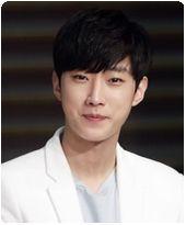 ジニョン - 韓国俳優DATABASE