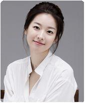 イ・シア - 韓国俳優DATABASE