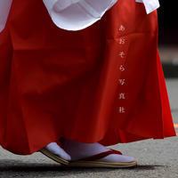 2015祇園祭花傘巡行 - あ お そ ら 写 真 社