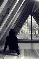 4月の『おうちのこと考えよう!』 住宅相談会のお知らせです。 - 暮らしと心地いい住まい