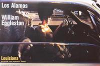 William Eggleston: Los Alamos ポスター - Satellite