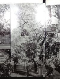 車站藝術西區藝術照片2 - 香港貧乏旅日記 時々レスリー・チャン