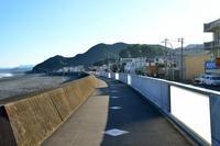 熊野の旅語る会・地域懇談会 - LUZの熊野古道案内