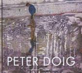 Peter Doig: Peter Doig - Satellite