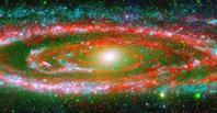 カイトロン(ニュートンの本体意識)からのメッセージ(2) - 地球を愛の星へ