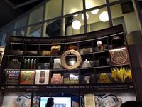 香港製造MADE IN HONGKONG 我城我故事OUR CITY OUR STORIES Part2 - 香港貧乏旅日記 時々レスリー・チャン