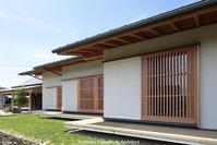 ∴第30回豊の国木造建築賞優秀賞 受賞のご報告∵ - ふっとコト、カタり。