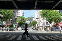 Kobe - aco* mode