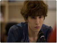 私の残念な彼氏 - 韓国俳優DATABASE