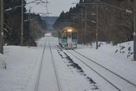 藤田八束の鉄道写真@若者よ決して諦めることはない、日本は君にとって最高の場所だ、君を必要としている、その時を待ちなさい - 藤田八束の日記
