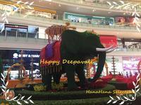 インド人のお祭り - HanaHana Selection