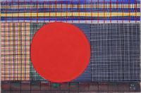 太陽のコード - 川越画廊 ブログ