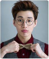 ヘンリー - 韓国俳優DATABASE