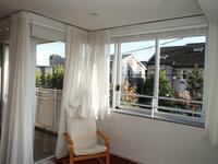 まだ築10年程度の高級マンションのアルミサッシ窓の修理依頼がありました - 快適!! 奥沢リフォームなび