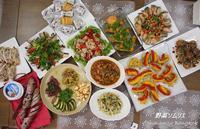 新テーマスタートします! 仲間募集! - 野菜ソムリエコミュニティBangkok