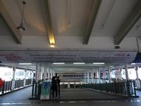 再び香港製造MADE IN HONGKONG 我城我故事OUR CITY OUR STORIES - 香港貧乏旅日記 時々レスリー・チャン