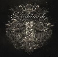 Nightwish 8th - Hepatic Disorder
