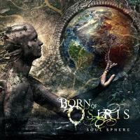 Born of Osiris 5th - Hepatic Disorder