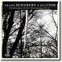シューベルトピアノソナタ、作品集SACD - 新宿たますけのクラシックレコード