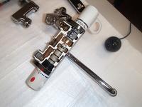水まわりメンテナンスLIXIL水栓器具アフターサービス - 快適!! 奥沢リフォームなび