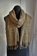 Teixidorsの手織り製品 - スペイン・バルセロナ・アンティーク gyu's shop