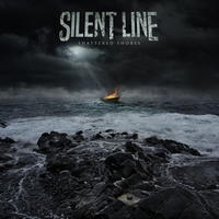 Silent Line 3rd - Hepatic Disorder