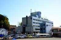 熊野の旅月曜日からは2月定例会 - LUZの熊野古道案内