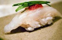 南仏で『Fuku/河豚』美味でしたョ! - Changun-kun