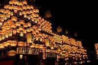 第383回 犬山祭 [国指定重要無形民俗文化財]4/1(土)・2(日) - 名鉄犬山ホテル情報