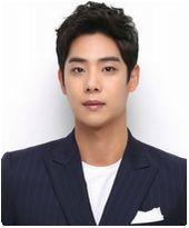ソン・ウォングン - 韓国俳優DATABASE