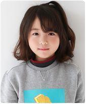 シン・リナ - 韓国俳優DATABASE