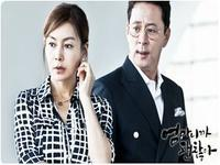 ママだから大丈夫 - 韓国俳優DATABASE
