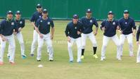東京ヤクルトスワローズ2017春季沖縄キャンプ情報/ 日程・1軍参加メンバー - Out of focus ~Baseballフォトブログ~ 2019年終了